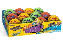 Bullyland EZ Grip Ball junior, ab 3 Jahren