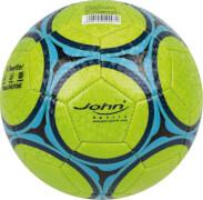 JOHN SPORTS COMPETITION III FUSSBALL, TECHNO STRUKTUR, GR. 5/220
