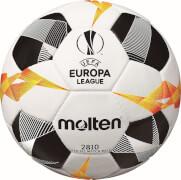 Fußball UEFA Europa League 2019/2020, offizieller Replika Ball