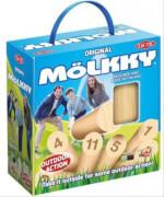 Midi Mölkky