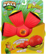 Goliath 31814 Phlat Ball Woosh
