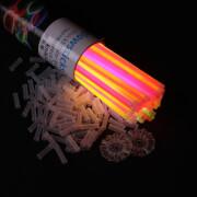 Knicklicht 200er Armknicklichtrolle