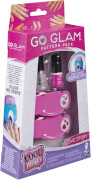 Spin Master Cool Maker Go Glam Nails Fashion Pack