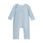 Steiff Pyjama, Größe 80